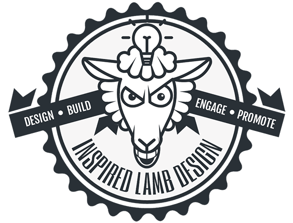 Inspired Lamb Design