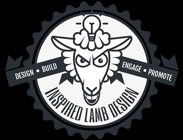 Inspired Lamb Design